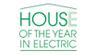 ハウス・オブ・ザ・イヤー イン・エレクトリック2010